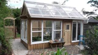 Building A Greenhouse Plans |building A Greenhouse Plans Diy |greenhouse Construction