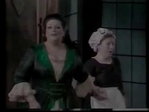 Verdi - La Forza Del Destino Con Montserrat Caballé, Carreras, Manuguerra; Marco 30.01.1979 Liceu