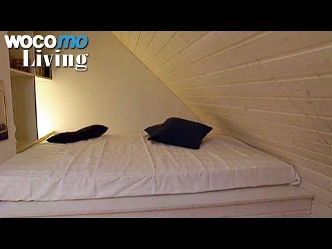 schlafzimmer-mit-dachschräge-gestalten---tapetenwechsel-(br)-|-staffel-3---folge-7