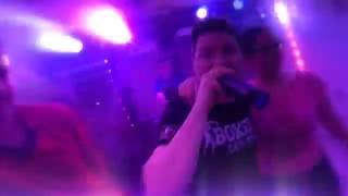 Resolution Hue - Mala Zovem Te (Official music video)
