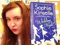 Book Review: Wedding Night By: Sophie Kinsella
