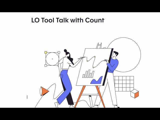 Locally Optimistic Tool Talk - SQL Notebooks with Count