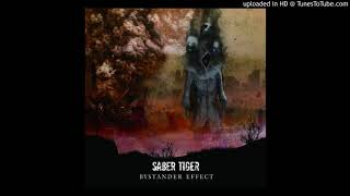 Afterglow by Saber Tiger.. Taken from Bystander Effect (Expanded Ed...
