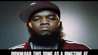 "Freeway ft Raekwon - ""One Thing"" [ New Video + Lyrics + Download ]"