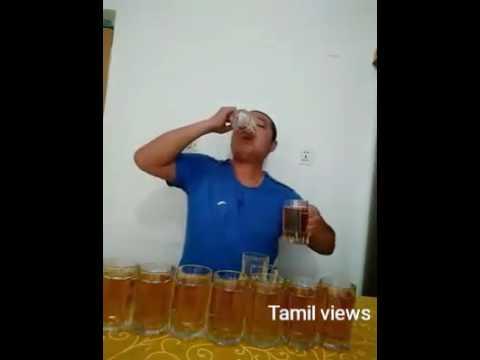 Child god voice youtube 10 duration 058 tamil views 32 views altavistaventures Gallery