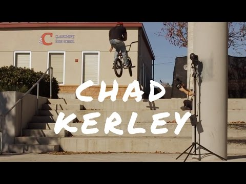 Chad Kerley 2017 / CEEKLIFE 2 / Full HD