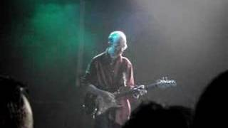 half man half biscuit  blue badge abuser live free mp3