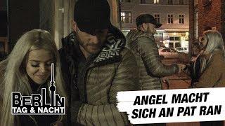 Hat Angel einen Racheplan? #1893 | Berlin - Tag & Nacht