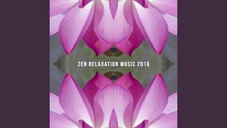 Reiki Zen Music