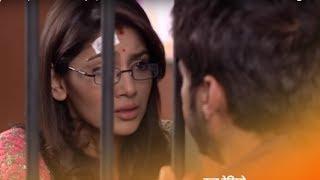 Kumkum Bhagya Full Episode 928