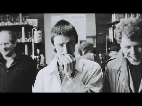 The Style Council -