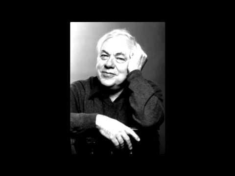 Beethoven - Sonata No. 10 In G Major, Op. 14, No. 2 (Richard Goode)