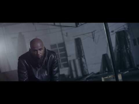 Tech N9ne 'Fragile' ft. Kendrick Lamar - COMING SOON
