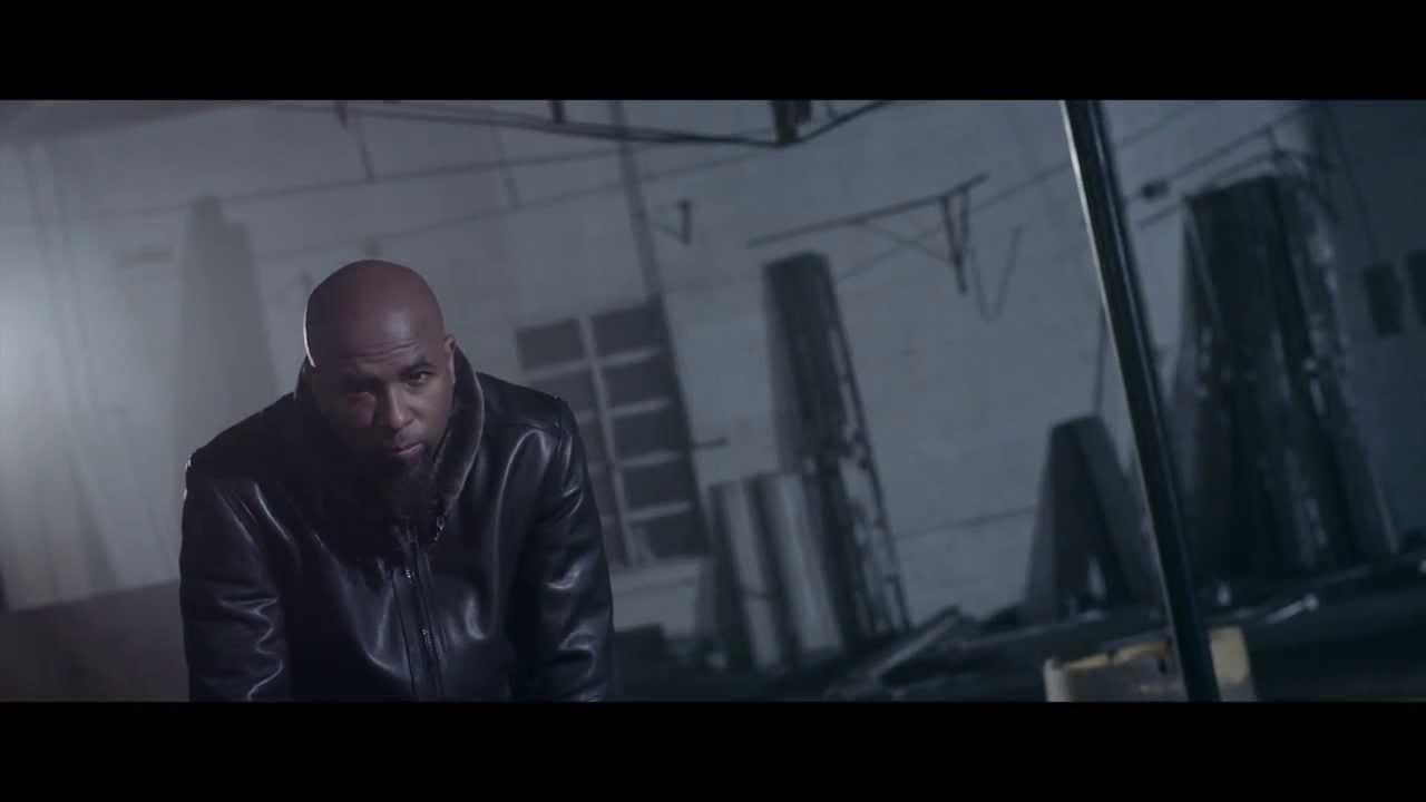 Tech N9ne 'Fragile' ft. Kendrick Lamar - COMING SOON - YouTube