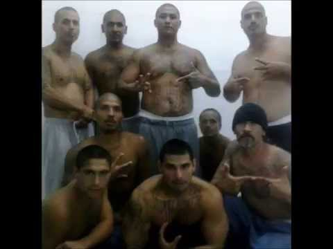 Prison&Jail,Los Angeles, Orange County, Riverside, Fresno,Gangs