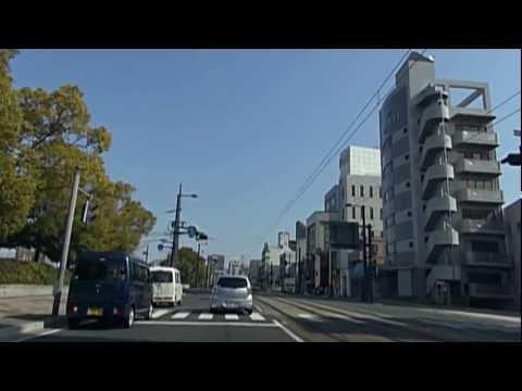 """Details on """"広島県道112号×2倍..."""