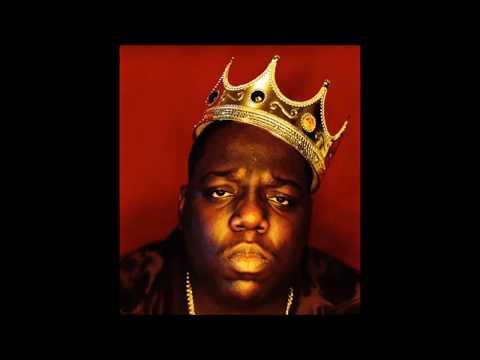 The Notorious B.I.G.con Faith Evans-One More Chance(subtitulado)HD