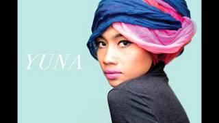 Fading Flower-Yuna (Yuna)
