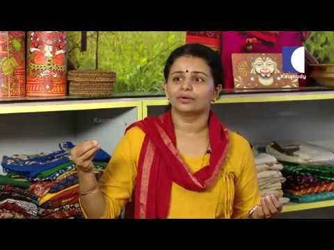 Kerala Girls New Age Fashion Trends - Neelima | LADIES HOUR | Kaumudy TV