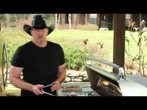 Trace Adkins Hightower's Country Smoked Sausage_3 Different