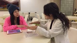 月子為何需要中醫調理-中醫師訪談] 將許多女孩關心的問題整理成訪談問...