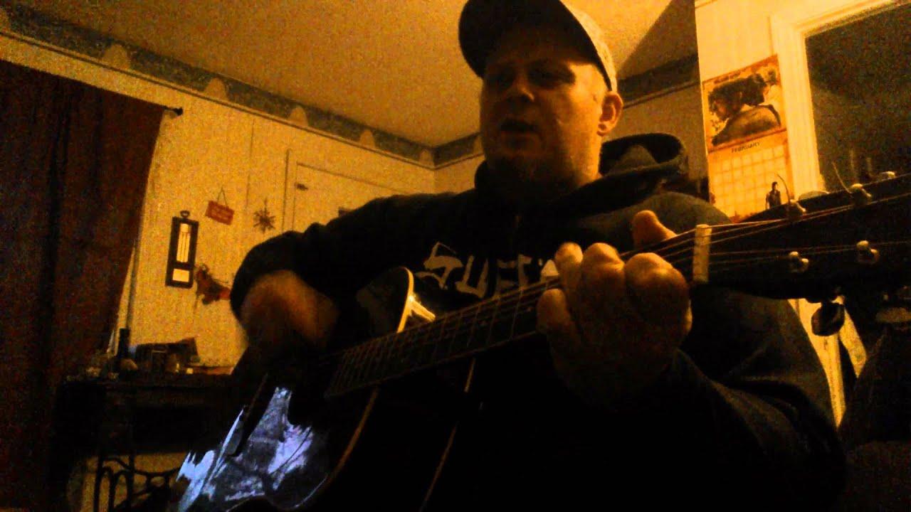 the guitar song the dead milkmen cover youtube