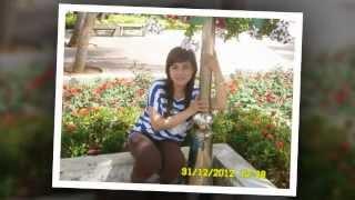 Video | hoc cach di mot minh luong bich huu | hoc cach di mot minh luong bich huu