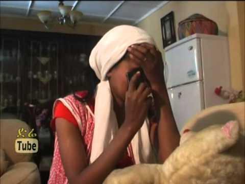 Yetesasate Menged (Ethiopian Movie)