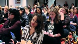 2014 Annual EWIP Conference