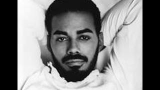 Watch James Ingram The Wings Of My Heart video