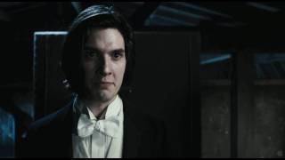 Das Bildnis des Dorian Gray - Trailer [HD]