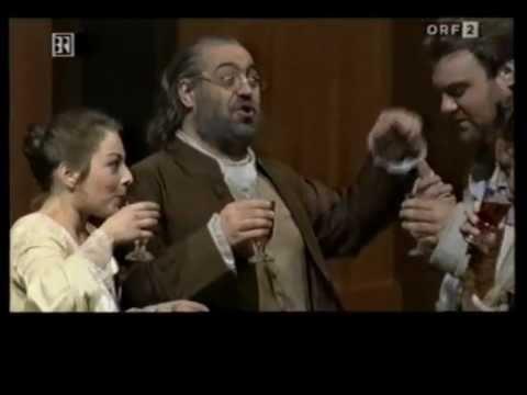 Le nozze di Figaro_Salzburg1995_Act 3-4