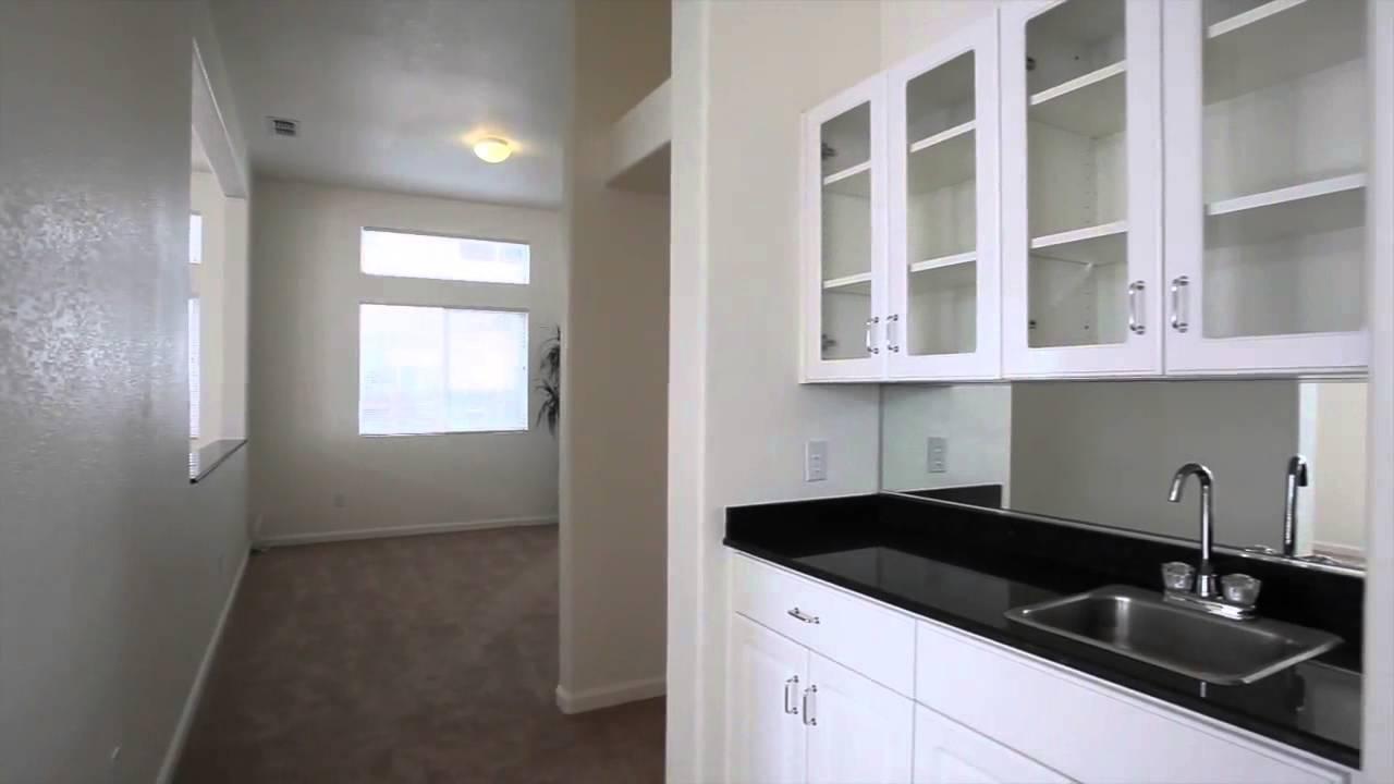 1098 crestline circle el dorado hills ca 95762 home for sale