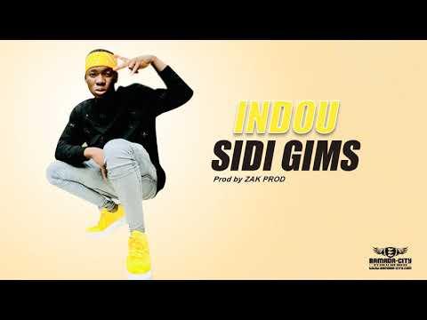 SIDI GIMS - INDOU