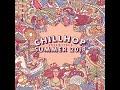 Gambar cover Chillhop Essentials Summer 2018 🌺🌞 Chillhop Music