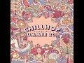 Chillhop Essentials Summer 2018 🌺🌞 Chillhop Music