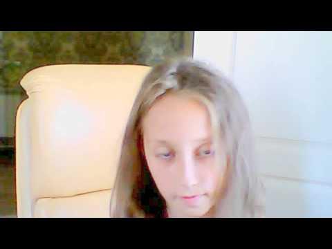 Копия видео /