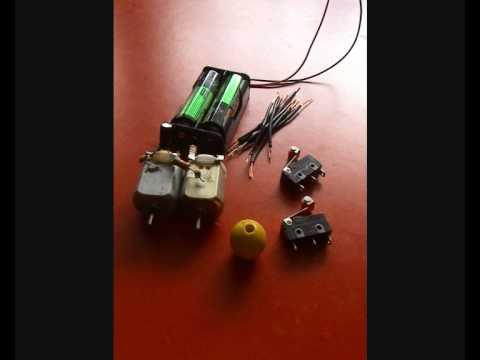 Robot de investiţii criptomonedelor