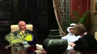 AL Ghazzawi Professional Association ... الغـزاوي للإستشارات القانونية