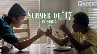 Illegal Civilization - Summer of '17 - Episode 3 (Short Film)