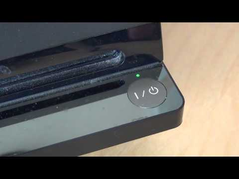 How To Reset PS3 Display Settings