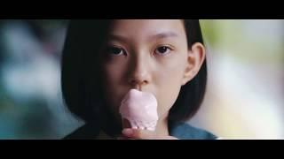 the peggies / 君のせい Music Video