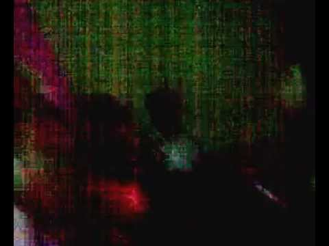 Karaoke Ấn Tượng - #w9.dkm