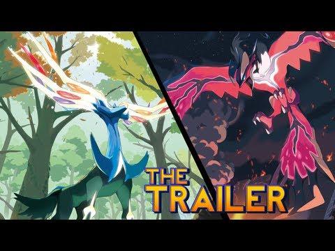 pokémon-x-and-y---trailer