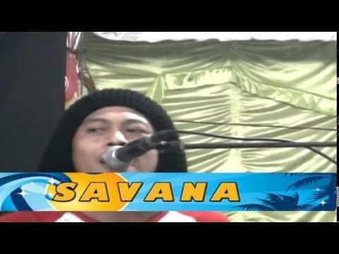 SAVANA Music - Salam Satu Jiwa