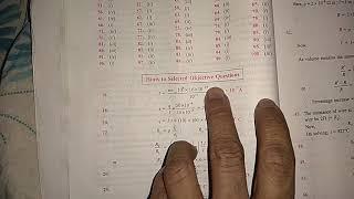 Objective Electrical Technology By Vk Mehta Pdf