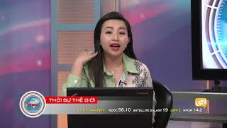 THOI SU THE GIOI 2019 11 07 PART 1 4