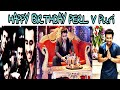 Perl v puri happy birt.ay famous tv actor life journey love life everything bollywoody