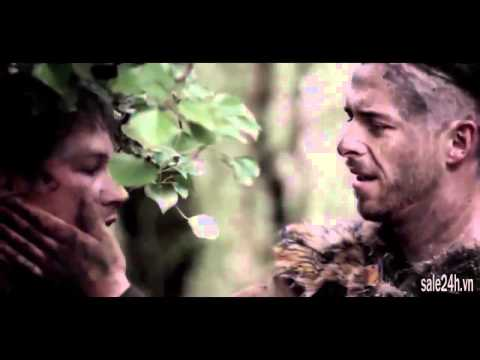 Best Action Movie Medieval Warrior American Action Movie Full HD Attraction