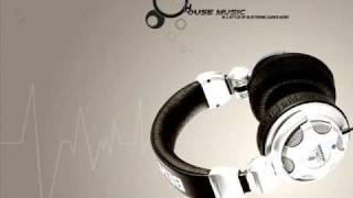 Sandy Rivera I Can T Stop David Penn Remix
